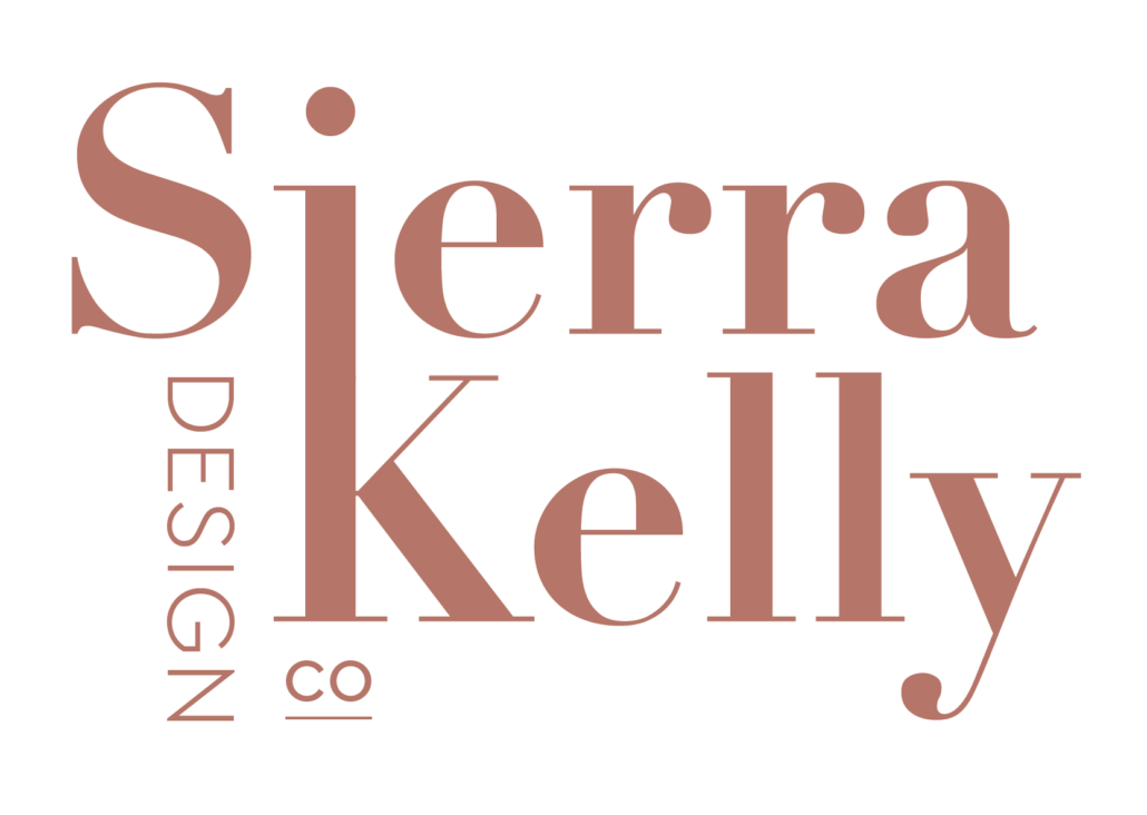 Sierra Kelly Design Co.
